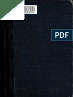 Le Bon, Gustave - The Evolution of Forces (EN, 1908, 438 p.).pdf