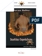 BREEZE BAKER - DESTINO CAPRICHOSO.pdf