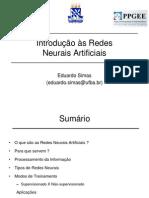 introdRNA.pdf