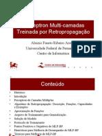 RN-04-MLP-BP.pdf
