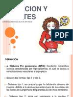 GESTACION Y DIABETES.pptx