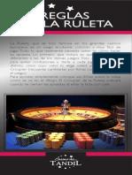 reglas-ruleta (1)