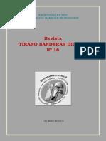 Tirano Banderas Revista