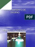 ALMACENAMIENTO DE OXIGENO.ppt