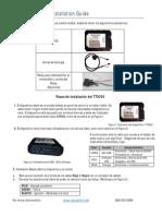 TT9200-Installation-Guide-Spanish.pdf