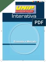 Economia e Mercado Unidade I