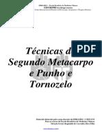Apostila 2º MTC e PT.pdf