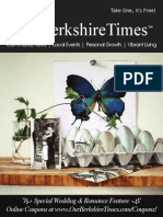Our BerkshireTimes Magazine
