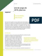 DOC Cargos de Acceso FMedina 6-6-13