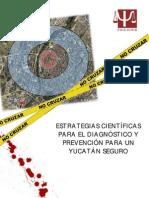 Estrategias Cientificas Para El Diagnostico y Prevencion Para Un Yucatan Seguro Src