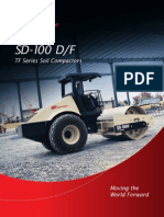 IR SD-100D-F TF 22 17-0015-06xx