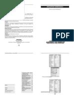 EXCEL_II.pdf