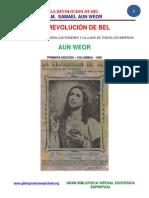 02 04 ORIGINAL La Revolucion de Bel Www.gftaognosticaespiritual.org