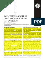 ref12.pdf