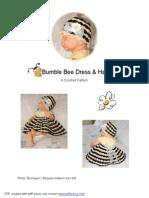 Bumble Bee PDF 1