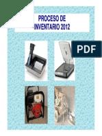 03-Inventario de BM_Oct2012.pdf