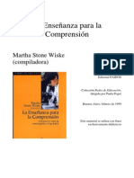 Libro Didactico Sobre EPC