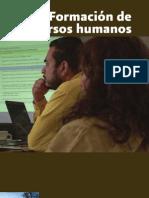 formacion-recursos-humanos_2