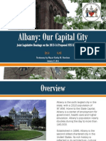 2014 NYS Budget Hearing Testimony (1)