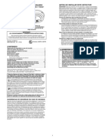 FICHA TECNICA DE EXTINTOR 02.pdf