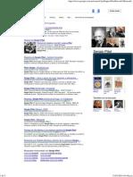 Sergio Pitol - Buscar Con Google