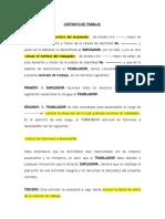 Contrato Paquetizacio_n Trabajadores Del Hogar