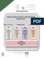 Estructura Del Dfdcd-2013