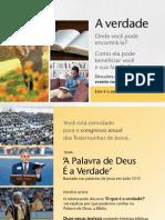 CO-sf13_T.pdf