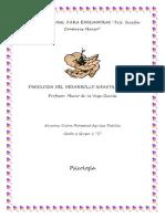 10 psicologia.docx