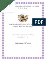 10.3 PEDAGOGIA POPULAR.docx
