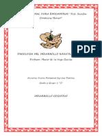 10.3 DESARROLLO COGNITIVO.docx