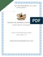 10.5 MANEJO DE CONTINGENCIAS EN EL AULA.docx