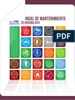 Manual de Mantenimiento 2013.pdf