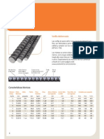 Diámetros varillas.pdf