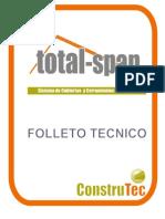 Folleto técnico Total Spam.pdf