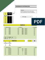 Diagramas a Modificar