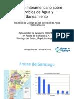FORO-1-ASantiago-SPaz