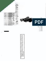 el profesor intuitivo (13).pdf
