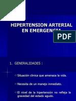 06 Crisis Hipertensiva