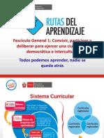 Rutas del aprendizaje_Ciudadanía_primera parte