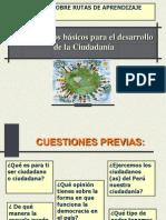 Fund a Mentos Ciudad an A
