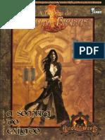 Reinos de Ferro - A Sombra Do Exilado - Taverna Do Elfo e Do Arcanios.pdf