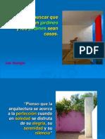 luisbarragan2010-100421204636-phpapp02
