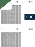 Magic Sheet 1stFeb2014