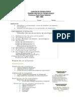 Guia Imprimir 30 Copias Profesora Paola