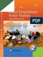 Galeri Pengetahuan Sosial Terpadu.pdf