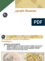 1 Aspectos conceptuales y metodológicos