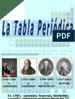 Presentacion Tabla Periodica3