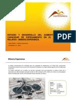 1 Felipe Bello Minera Esperanza