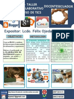 Publicidad Blogger 1